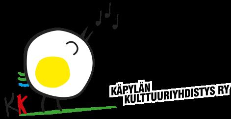 Käpylän Kulttuuriyhdistys Ry